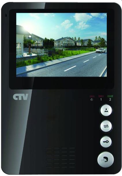 инструкция ctv ctv-m1000